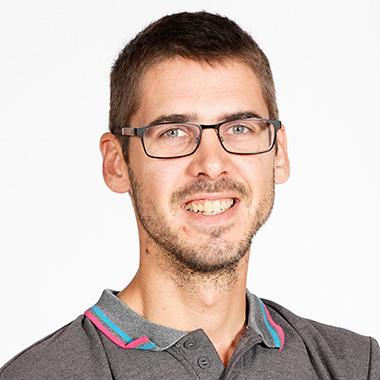 Laurent Hirtz